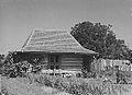 Melrose Wash House.jpg