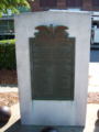 Memorial-davidson-county-korea.png