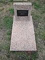 Memorial Cemetery Individual grave (47).jpg