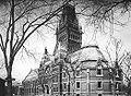 Memorial Hall de Harvard.jpg