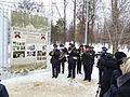 Memorial park 15-02-2015 10.JPG