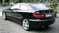 Mercedes Benz Navigationssysteme Ml