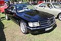 Mercedes Benz W126 560SEC AMG (16082776293).jpg