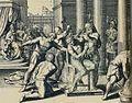 Merian - Execution of György Dózsa.jpg