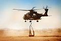 Merlin Helicopter in Californian Desert During Ex Merlin Vortex MOD 45150792.jpg