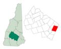 Merrimack-Epsom-NH.png