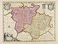 Mervinia et Montgomeria comitatus - CBT 6599372.jpg
