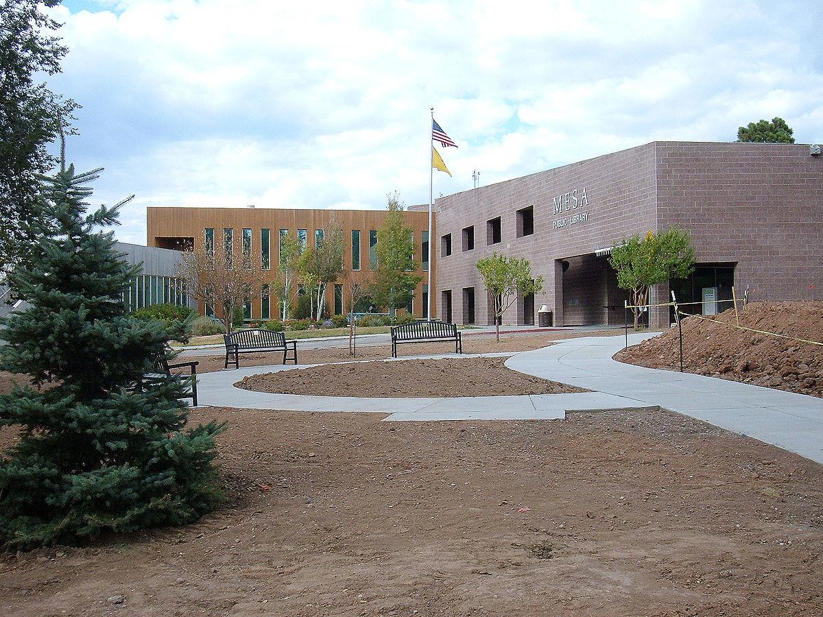 New mexico los alamos county los alamos - New Mexico Los Alamos County Los Alamos 4