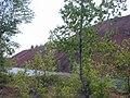 Mesabi bike-walk trail - panoramio (2).jpg