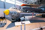 Messerschmitt Me-163B-1a Komet (27365531043).jpg