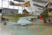 Messerschmitt Me262A-2a '112372 - yellow 4' (33086220211).jpg