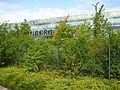 Messezentrum Nürnberg-Dutzendteich 01.jpg