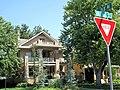 Mesta Park - George Gerson House.jpg