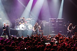 Metalmania 2008 Immolation 03.jpg