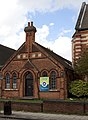 Methodist Church Bearwood (4).jpg