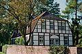 Mettingen Haus Doppelte Voss 2.jpg