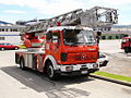 Metz Turntable Ladder - Flickr - 111 Emergency (1).jpg