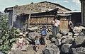 Mexico1980-054 hg.jpg