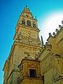 Mezquita - Catedral Cordoba (2).jpg