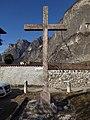Mezzocorona - Croce di pietra.jpg