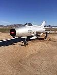 MiG-21 March Air Field Museum.jpg