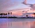 Miami skyline south.jpg