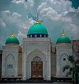 Mian Wali Masjid kichha.jpg