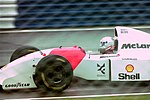 Michael Andretti 1993 Silverstone.jpg