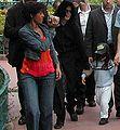 Michael Jackson2 2006 cropped.jpg