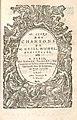 Michel - Chansons L4 1656 BSB.jpg