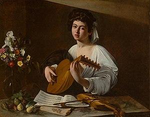 Arcadelt, Jacques (ca. 1507-1568)