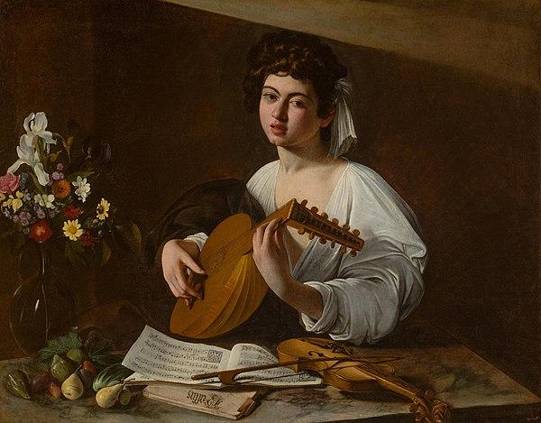 Bukofzer La Musique Baroque Pdf