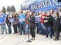 Michele Bachmann 2012 (6539016309).jpg