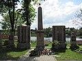 Mickūnai, Lithuania - panoramio.jpg