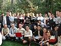 Microsoft Student Partner-Poland 2006.jpg