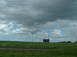 Middle Point, Northern Territory httpsuploadwikimediaorgwikipediacommonsthu