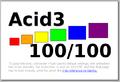 Midori-0.0.20-acid3-pass.png