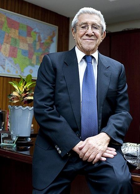Miguel Facusse.jpg