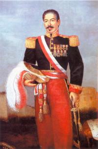 Miguelsanroman.png