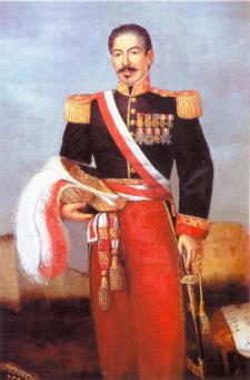 Miguel de San Román