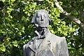 Mikayel Nalbandian statue4.jpg