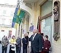 Mikhnovskiy lviv.jpg