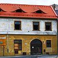 Mikulov Moravia 14.jpg