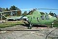 Mil Mi-1M Hare 4005 (8136634233).jpg