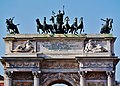 Milano Arco della Pace von Südost 9.jpg