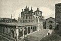 Milano Chiesa di S Maria dei Miracoli e avanzi dell'antica Basilica di San Celso.jpg