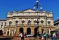 Milano Teatro alla Scala Fassade 3.jpg