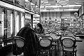Milano Via Battistotti Sassi 1983.jpg