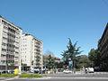 Milano piazza Tricolore.JPG