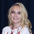 Milena Pozharova - June 2019 FLEX End of Year meeting (cropped).jpg